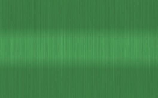 Обои Фон цветные полоски