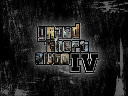 Обои GTA / Grand Theft Auto IV / ГТА 4