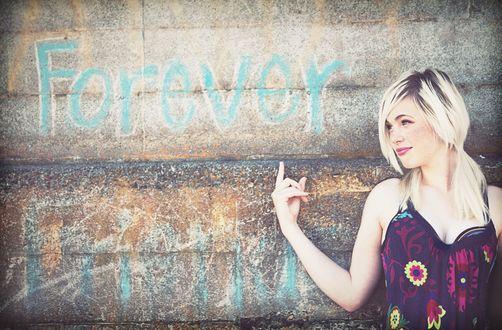 ���� �������� ���������� ��������� � ���������� Devon Jade / ����� ����� � �����-����� ������ � �������, ��������, ����� � ����� � ������� �������� Forever / ��������, �������� �� ��� �������