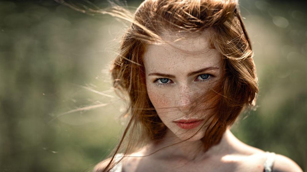 Пигментные пятна на лице лечение косметология