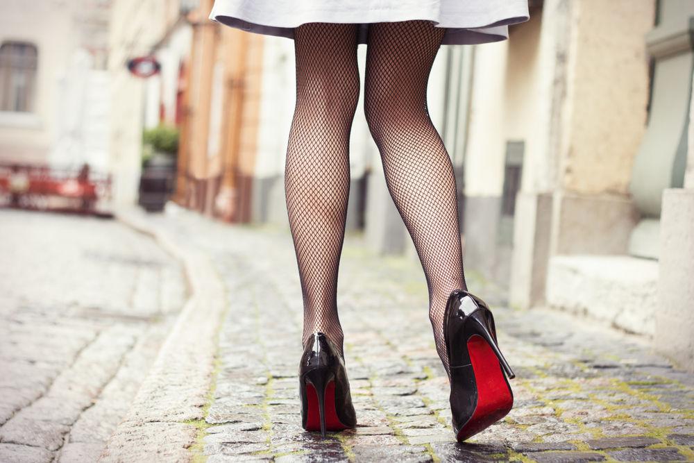 Картинки сосиска, картинки женские ножки в туфлях