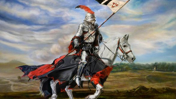 shayna knight фото