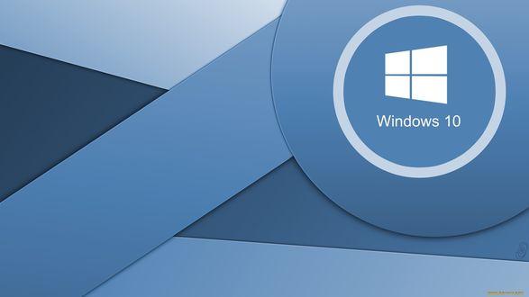 ���� ������� ������������ ������� Windows 10