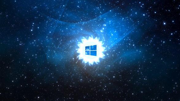 ���� ������� ������������ ������� Windows �� ���� �������