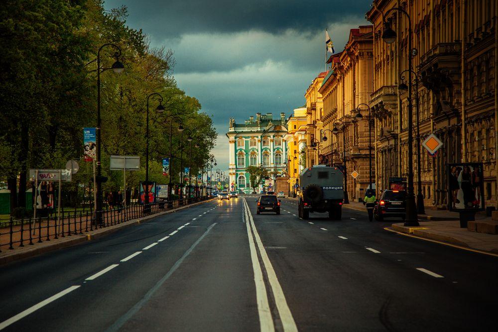 спб красивые улицы для фотографии сдержать улыбку