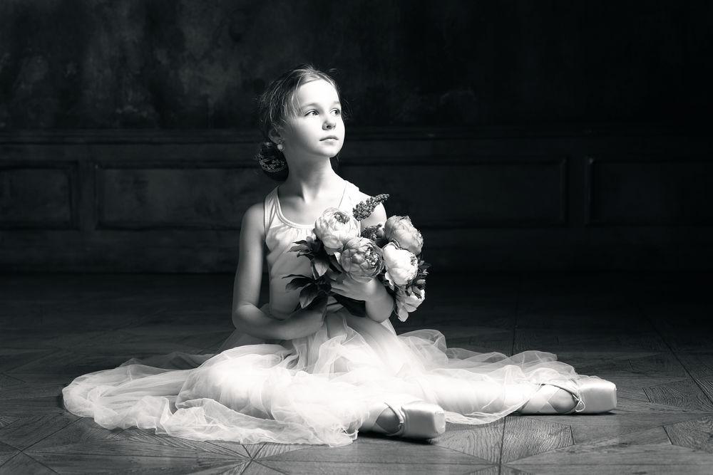 Балерина с букетом фото, цветов пятигорск