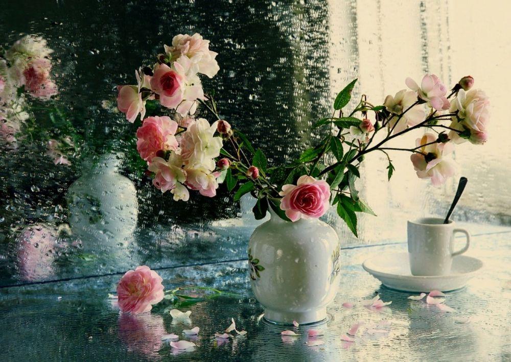 Доставкой, букеты в день свадьбы дождь и гроза