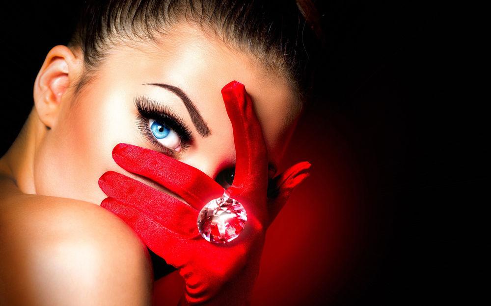 красивые аватарки для женщин с пальцем фрикадельки манной