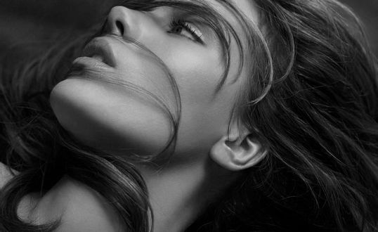 Обои Британская актриса Kate Beckinsale / Кейт Бекинсейл