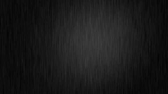 Обои Полностью черная деревянная текстура