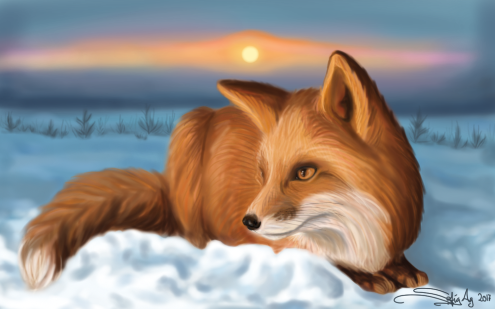 Скачать программу лисичка