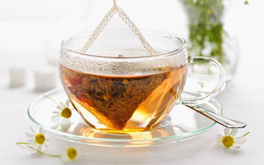 законодательству польза чёрного чая в пакетиках регистрации страницы