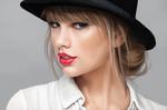 Обои Американская кантри-певица и актриса Тейлор Элисон Свифт / Taylor Alison Swift, by Chicken-Priestess