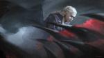 Обои Daenerys Targaryen / Дейнерис Таргариен на драконе из сериала Game Of Trones / Игра Престолов, by Lensar
