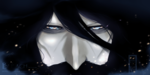 Обои Yhwach / Яхве из аниме Bleach / Блич, by IFrAgMenTIx