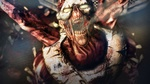 Обои Монстр, из игры Afterfall: Insanity / Afterfall: Тень прошлого