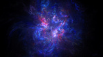 Обои Звездное космическое пространство, by zummerfish