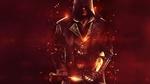 Обои Jacob Frye / Джейкоб Фрай, из игры Assassin's Creed / Кредо Убийцы, by paha13