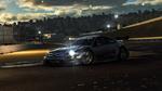 Обои Мерседес-Бенц C63 AMG Touring Car, by Rico Yupita
