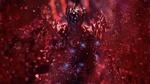Обои Демон из игры Devil May Cry 5