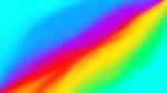 Обои Разноцветные абстрактные разводы