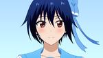 Обои Seishirou Tsugumi / Сэйширо Цугуми из аниме Nisekoi / Притворная любовь, by Starsilvery