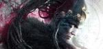 Обои Senua / Сенуа из компьютерной игры Hellblade: Senua's Sacrifice