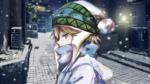 Обои Yukine / Юкинэ из аниме Noragami / Бездомный бог, by sanoboss