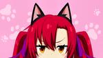Обои Nobuchina Takada / Нобучина Такада из аниме Nora to Oujo to Noraneko Heart / Нора, принцесса и бродячая кошка, by sanoboss