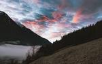 Обои Природа Больцано, Южный Тироль, Италия