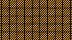 Обои Абстрактные обшарпанные геометрические линии / warning lines