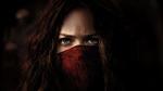 Обои Hera Hilmarsdottir, Hera Hilmar / Гера Хилмарсдоттир, Гера Хилмар в роли Hester Shaw / Эстер Шоу из фильма Mortal Engines / Хроники хищных городов