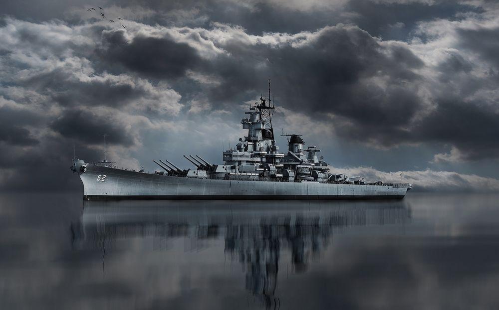 Фото военного корабля обои на рабочий стол