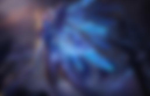 Обои Mercy / Ангел / Ангела Циглер из игры Overwatch / Дозор, by Chen Wang