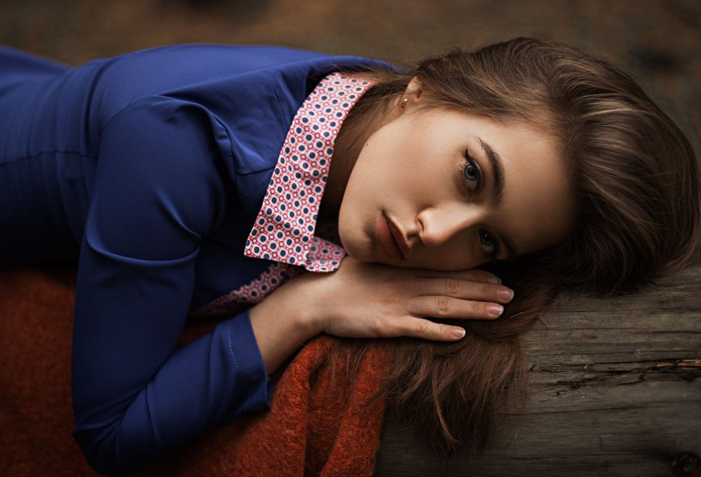 Алина баранова работа девушке моделью ногинск