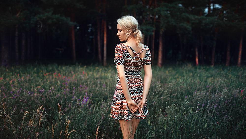 Девушки модели в лукоянов работа в вебчате новомосковск