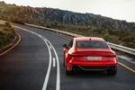 Обои Audi AG немецкая компания в составе концерна Volkswagen Group построили новый Audi RS7 Sportback, 2019 года