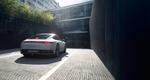 Обои Немецкий производитель представил новый Porsche 911 Carrera 4 (992) & 911 Carrera 4 Cabriolet (992), 2019 года