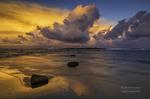 Обои Работа - Длинный риф. Фотограф Novikov Alex