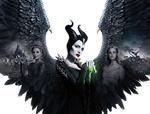 Обои Постер к фильму Maleficent: Mistress of Evil / Малефисента: Владычица тьмы 2019 года
