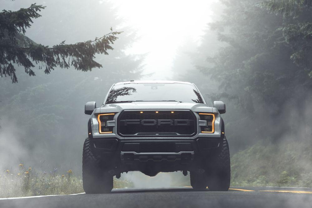 Обои джип, внедорожник, гранд чероки, Jeep, Grand Cherokee ... | 667x1000