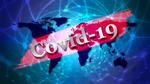 Обои Угроза планете в связи с коронавирусом (COVID-19 / ковид-19)
