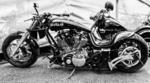 Обои Harley Davidson американский производитель мотоциклов