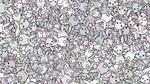 Обои Множество серых и белых кроликов, by spacepirate04