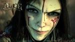 Обои Видеоигра Alice: Madness Returns / Алиса: Безумие Возвращается Сумасшедший? Мы Все Здесь Сумасшедшие