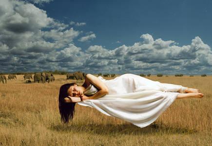 Фото творчество Максима Сауки (© Флориссия), добавлено: 18.04.2010 19:40