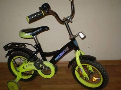 Фото Продам Продам велосипед 4-х колесный - Littleone - Mozilla Firefox (© Magbet), добавлено: 25.04.2010 10:36