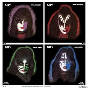 ���� Kiss (� Anatol), ���������: 31.05.2010 00:37