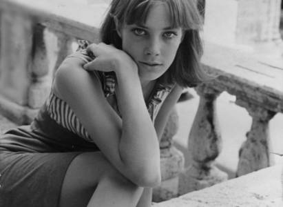 ���� Jane Birkin