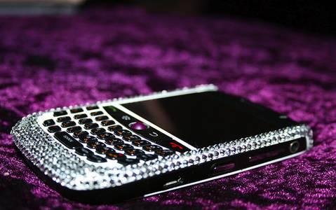 ���� BlackBerry (� ���-���), ���������: 11.08.2010 18:41
